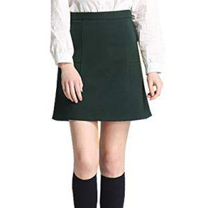 Mẫu đồng phục váy Đà Nẵng 08