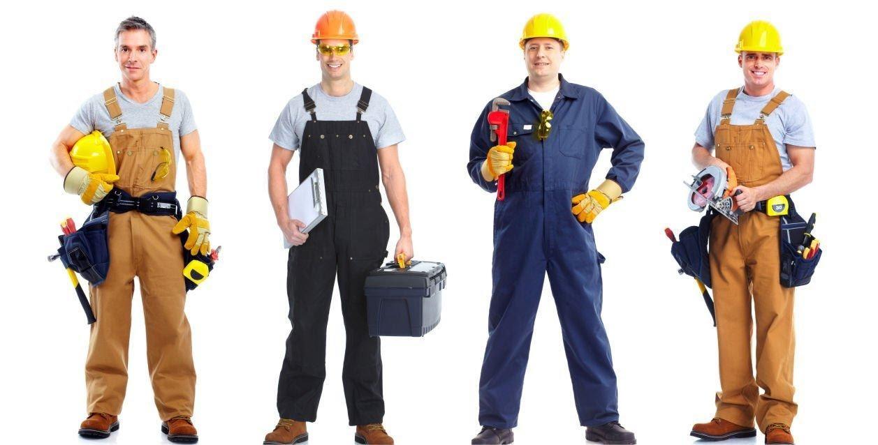đồng phục bảo hộ lao động đà nẵng