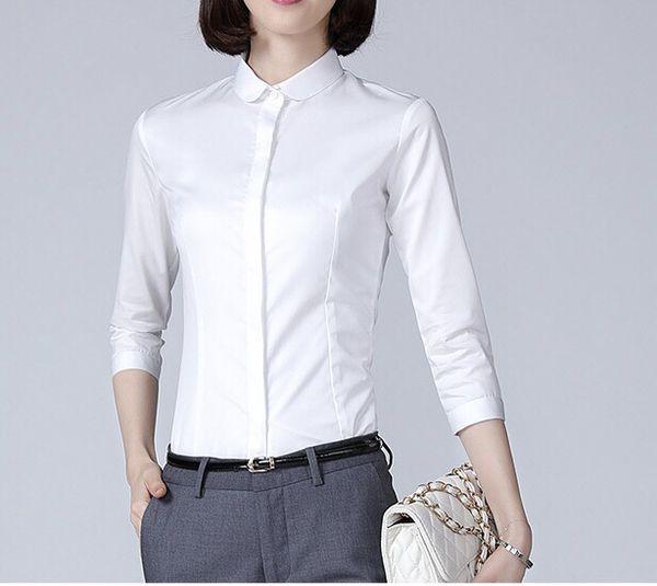 áo đồng phục sơ mi nữ đà nẵng
