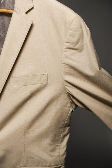 vest đồng phục công sở nam đà nẵng