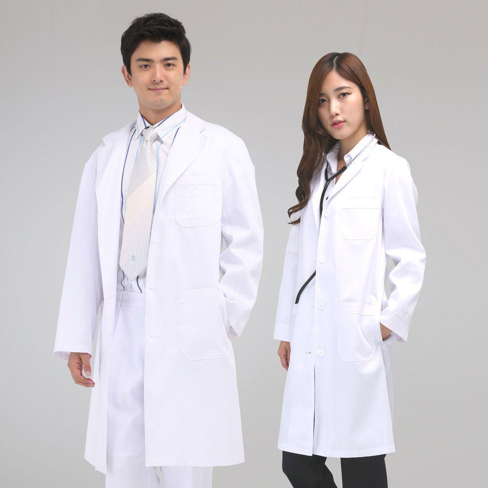 đồng phục bác sỹ đà nẵng