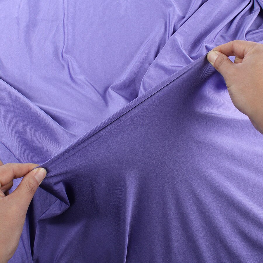 áo thun thể thao nữ đà nẵng