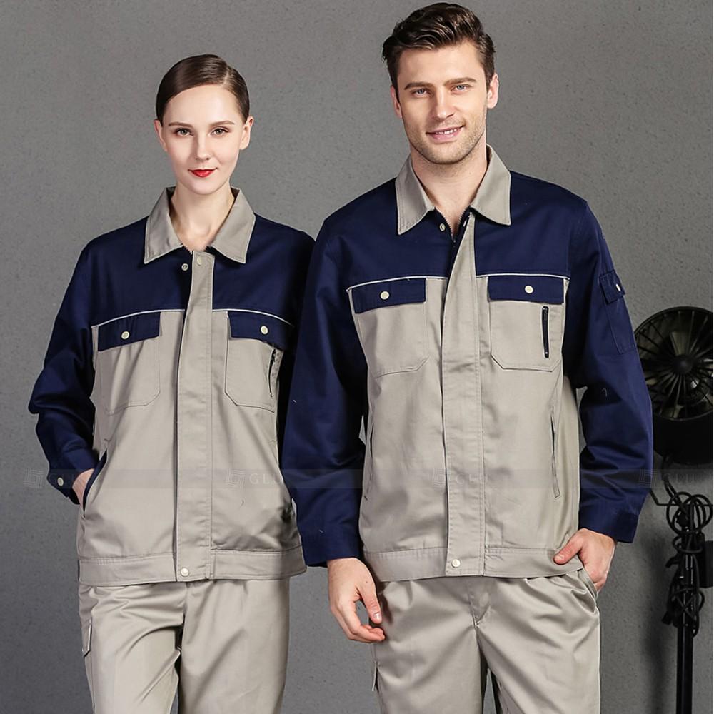 quần áo bảo hộ cao cấp đà nẵng