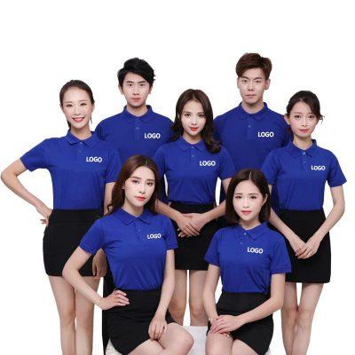 Tiêu chí lựa chọn công ty may đồng phục tại Đà Nẵng